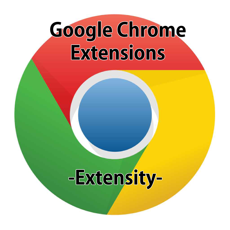 Google-Chrome-Extensions-Extensity