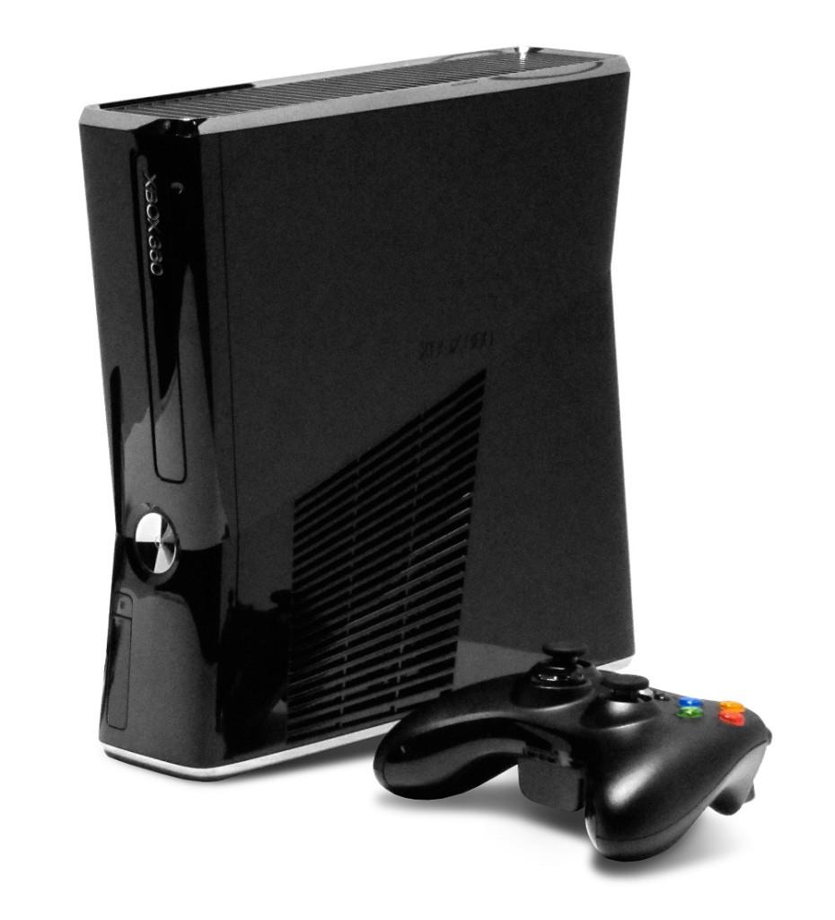 PS4は史上で最もうまくいってるコンソール?