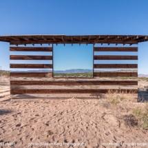 cabin-art01