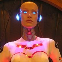 ladyrobot01