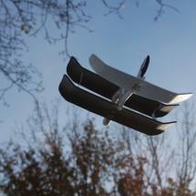smartplane01