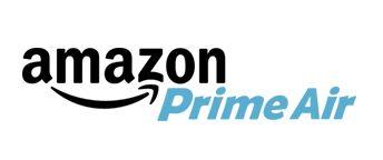 30分で商品をお届け?!Amazonの未来的システム「Amazon Prime Air 」!