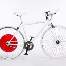 Copenhagen Wheel03