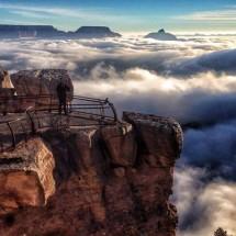 Grand-Canyon01