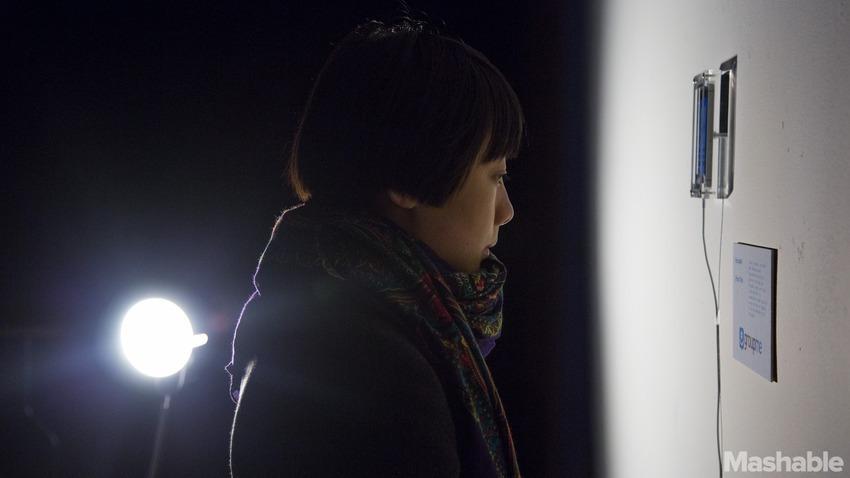 日本のEmoji(絵文字)が海外で大流行?!