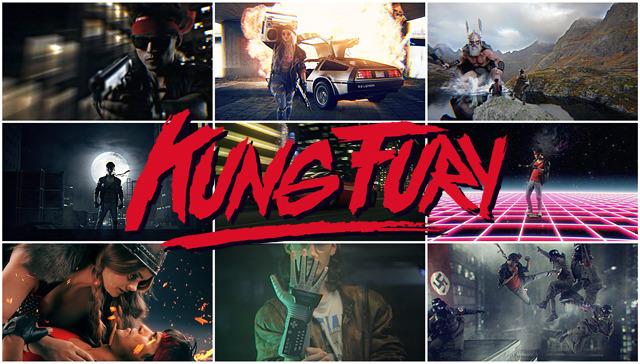 kung-fury (4)