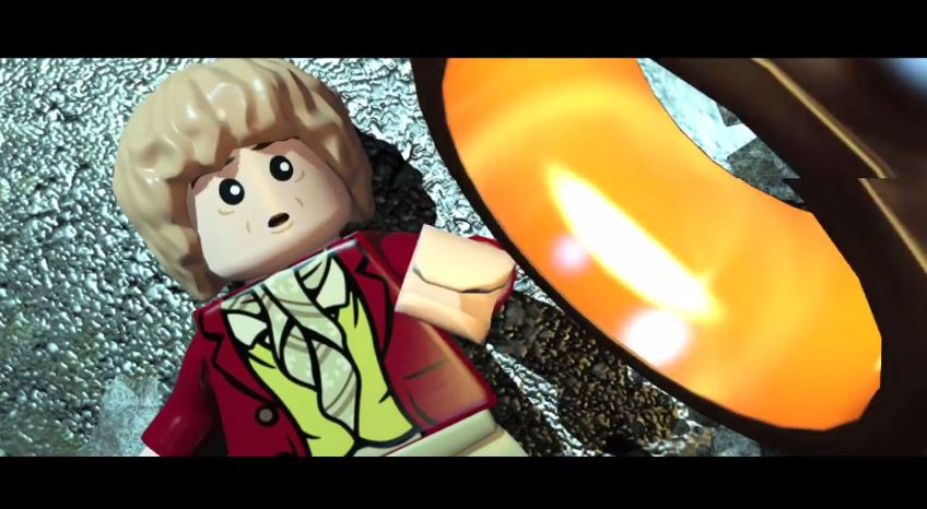 lego-the-hobbit (7)