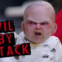 devilbabyattack
