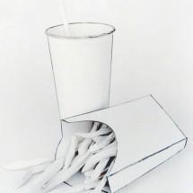 sketche-white-paint (7)