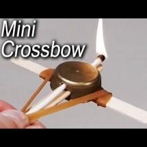mini-crossbow (1)