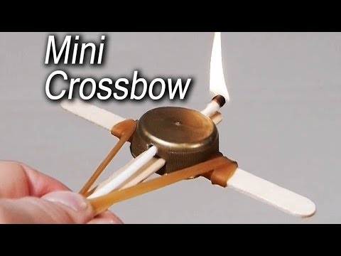 mini-crossbow (1)