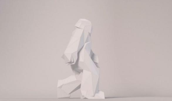 video-sculpture02