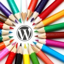 wordpress-statistics