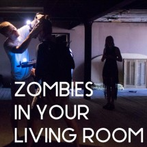 zombies-in-your-living-room-(4)