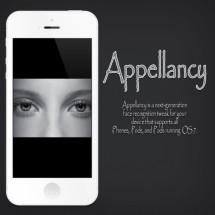 Appellancy