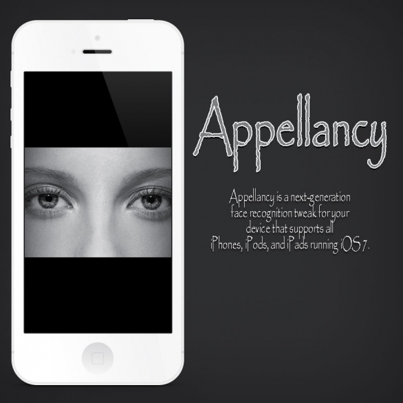 Appellancy