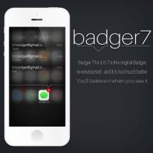 badger7-1