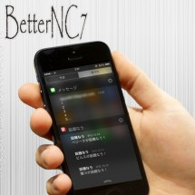betternc7-01