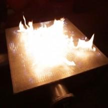 fire-audio-visualizer
