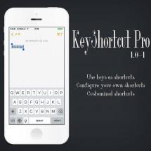 KeyShortcut-Pro
