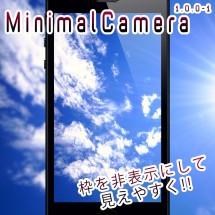 MinimalCamera