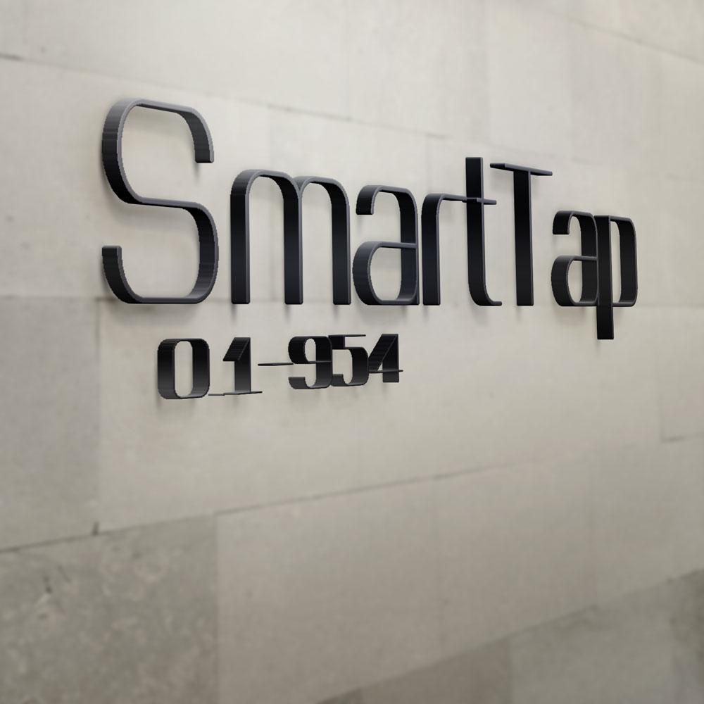SmartTap ダブルタップで高速スリープ解除などができる便利なTweak!!