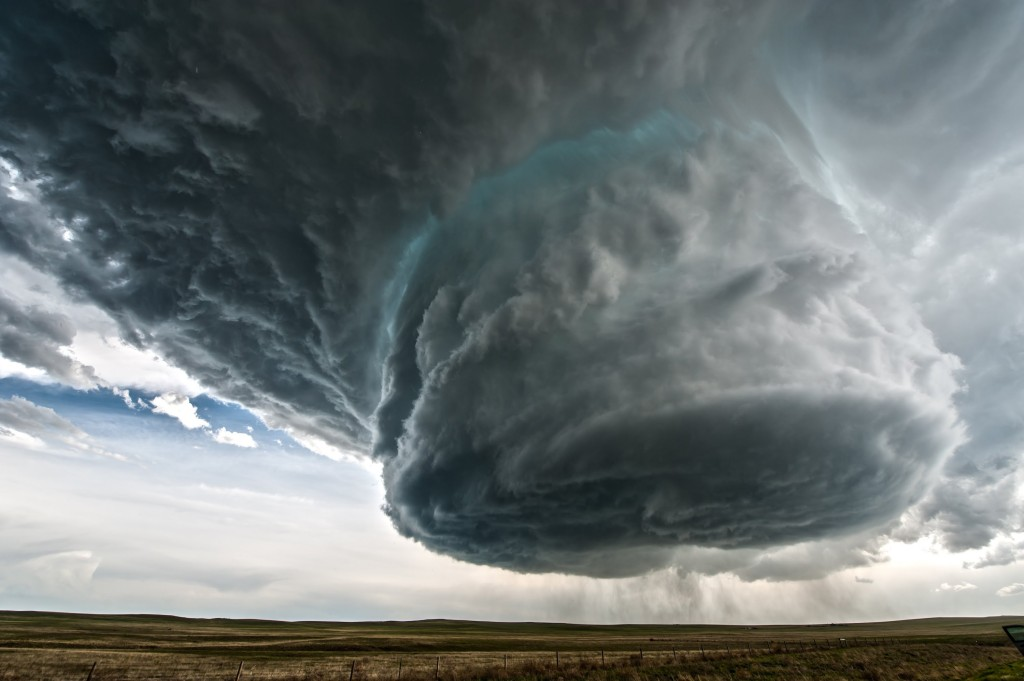 supercell (1)