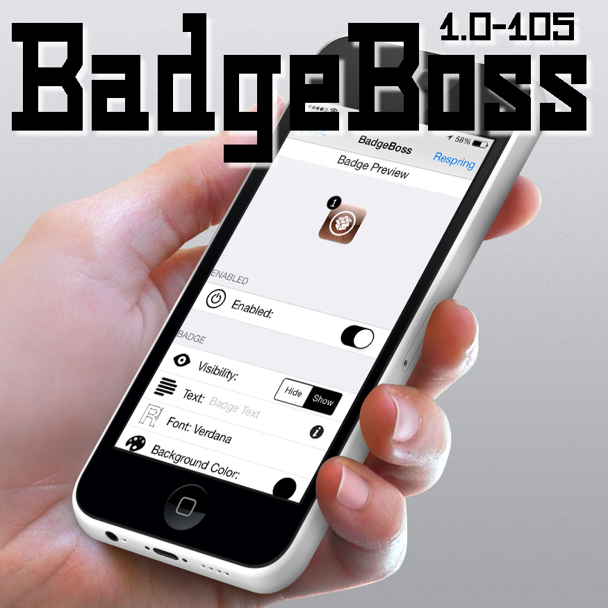 badgeboss
