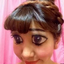 looks-like-anna (2)