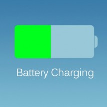 use-battery-ios8 (3)