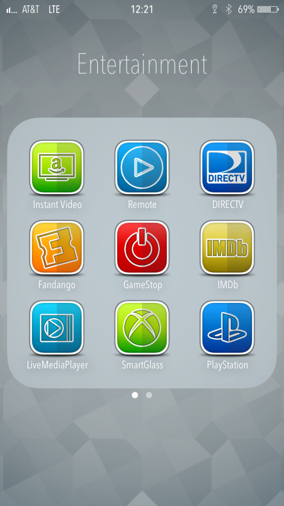 [Theme] iPhone新作アイコン、WinterBoardテーマ7種!!(2014/07/18)