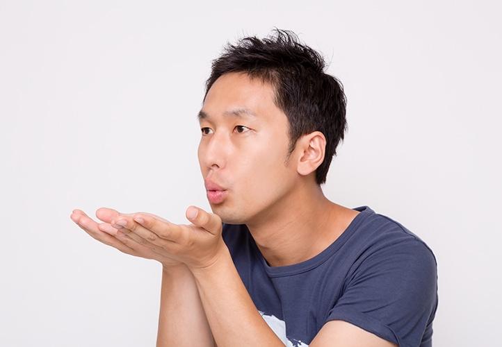30~40代が一番危険?! 気になる体臭の正体は「ミドル脂臭」!!
