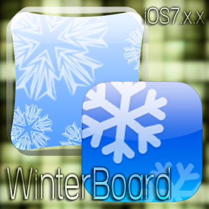 how-to-use-winterboard (1)