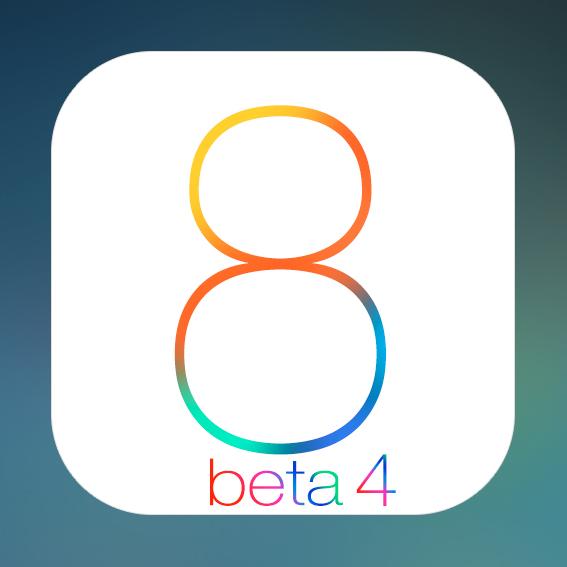 ios8-beta-4