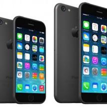 iphone6-air
