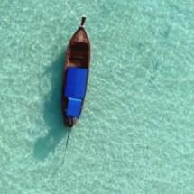 Phi Phi Island (2)