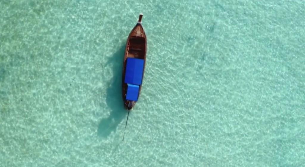 旅行の候補に入れておきたいタイのリゾート地「ピーピー諸島」の魅力