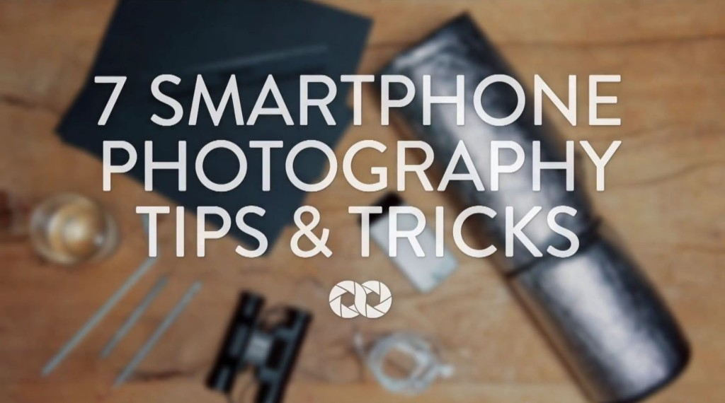 Smartphone-Photography-Tips (21)