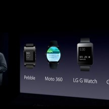 apple-wearable