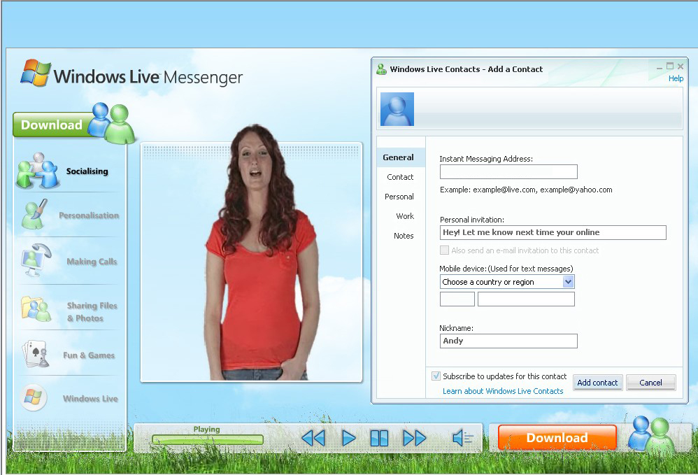 windows-live-messenger-finally-shutting-down