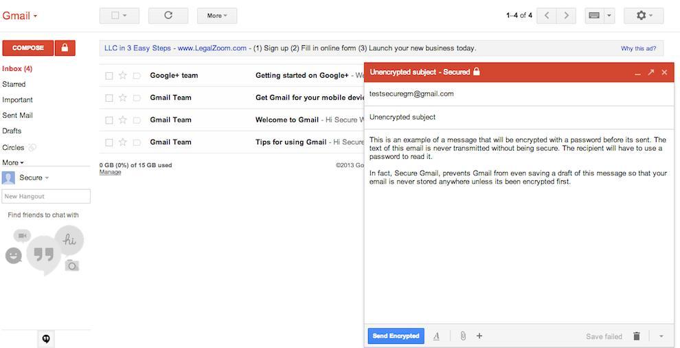 Gmailを使うなら知っておきたい効率をグッとアップさせる14種類の方法