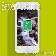 Battery-Cataracs