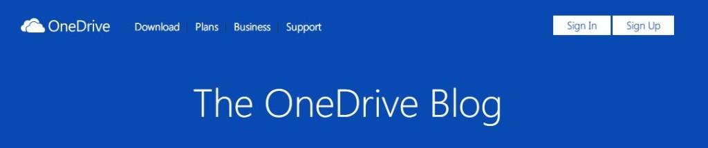 OneDriveの扱うことが出来るファイル制限「2GB」の上限が解除される?!