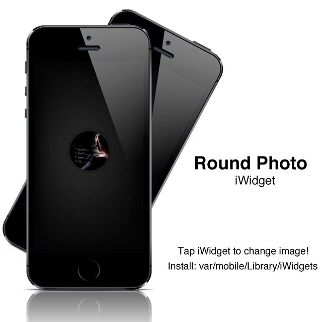 iWidgets用ウィジェット。こっそり公開されていた様々なウィジェット11種類