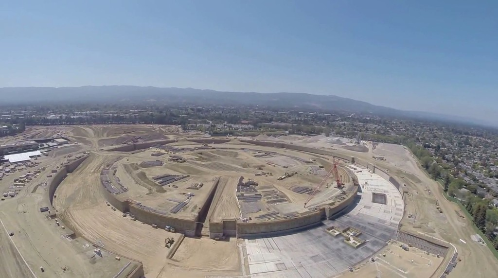 apple-campus (1)