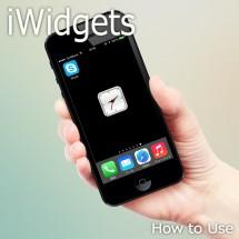 how-to-iwidgets (5)