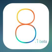 ios8.1beta-release