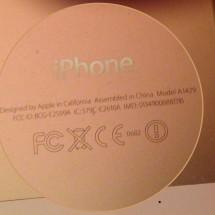 iphone-model