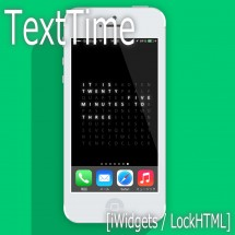 texttime