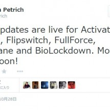 Ryan Petrich-great-update (2)
